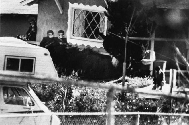 40 năm trước, một vụ xả súng vào trường học đã gây chấn động thế giới, động cơ của hung thủ khiến ai cũng rợn người - Ảnh 3.