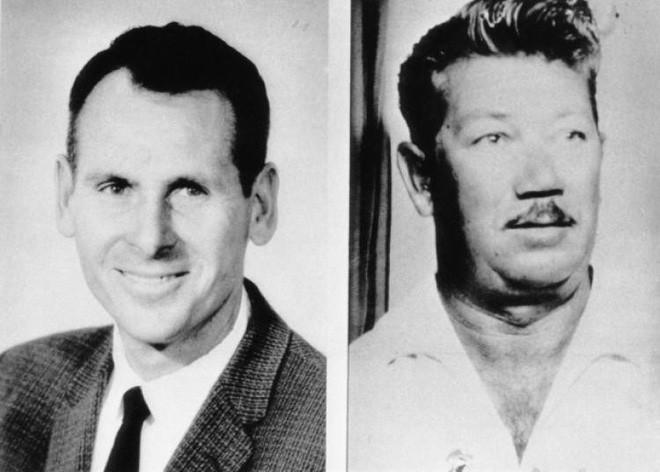 40 năm trước, một vụ xả súng vào trường học đã gây chấn động thế giới, động cơ của hung thủ khiến ai cũng rợn người - Ảnh 4.