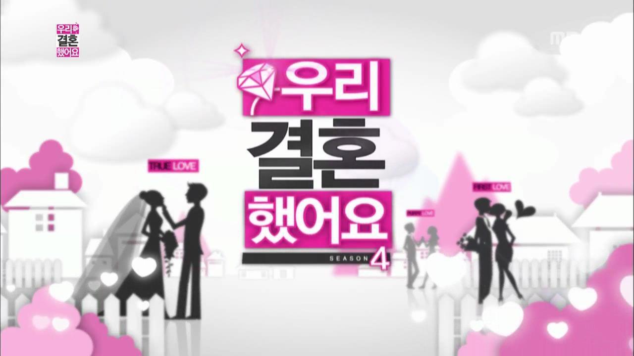 10 TV Show Hàn Quốc bạn không thể không xem chính là... - Ảnh 8.