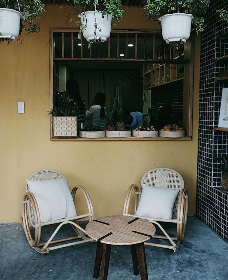 Năm nào cũng phải đi Hội An vì đã trót thương nhớ những quán cà phê cực xinh và cực chất này! - Ảnh 5.