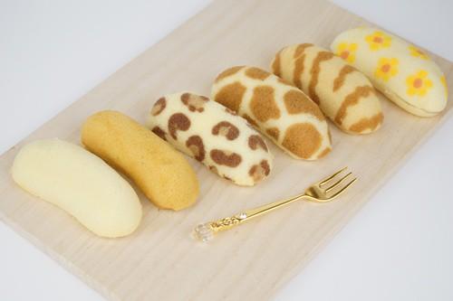 Gợi ý món quà vặt lý tưởng đến từ Nhật Bản bảo đảm ai cũng thích mê khi được tặng - Ảnh 2.