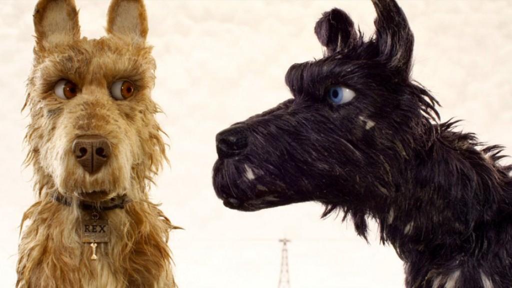 Đạo diễn của Isle of Dogs gây tranh cãi vì bị cho rằng làm phim về... chó để khắc họa văn hoá phương Đông - Ảnh 2.
