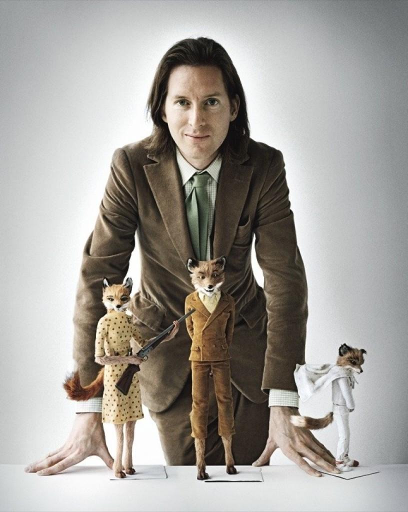 Đạo diễn của Isle of Dogs gây tranh cãi vì bị cho rằng làm phim về... chó để khắc họa văn hoá phương Đông - Ảnh 4.