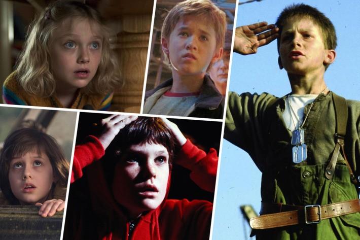 Steven Spielberg – Ông hoàng bom tấn đầy quyền lực trong giới đạo diễn Hollywood - Ảnh 4.