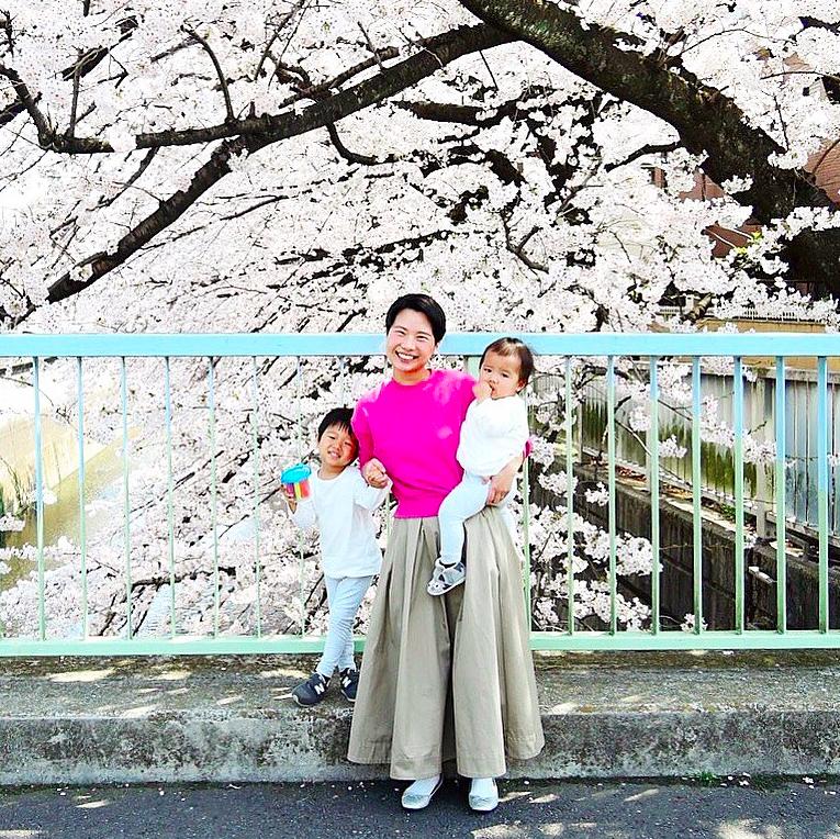Lướt Instagram từ Âu đến Á là biết mùa hoa anh đào tuyệt đẹp đã thực sự đến rồi! - Ảnh 8.