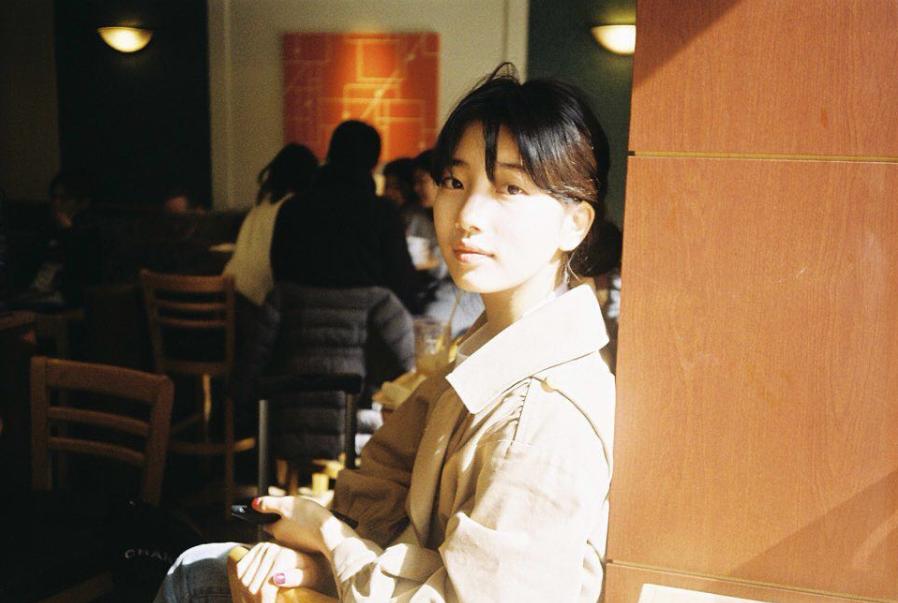 Mỹ nhân Kpop lộ mặt mộc: Kẻ già như bà thím, người được khen đẹp đến mức được xếp vào top 5% nhan sắc - Ảnh 23.