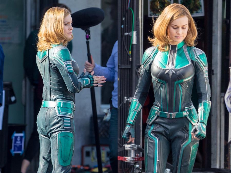 7 anh tài hứa hẹn sẽ gánh vác Vũ trụ Điện ảnh Marvel sau Infinity War - Ảnh 7.