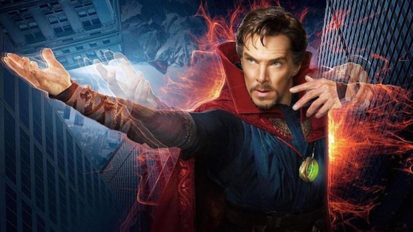 7 anh tài hứa hẹn sẽ gánh vác Vũ trụ Điện ảnh Marvel sau Infinity War - Ảnh 8.