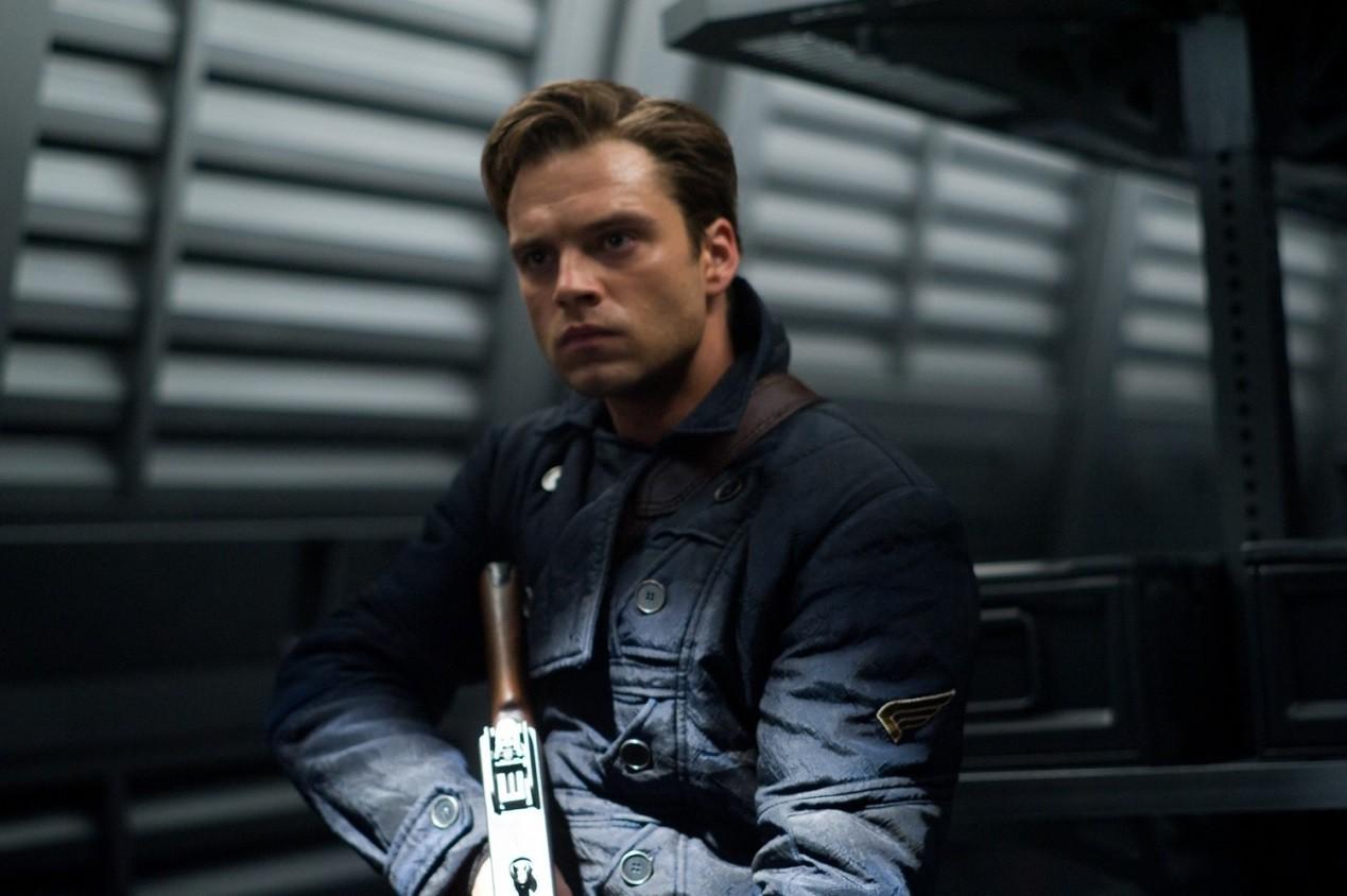 7 anh tài hứa hẹn sẽ gánh vác Vũ trụ Điện ảnh Marvel sau Infinity War - Ảnh 9.