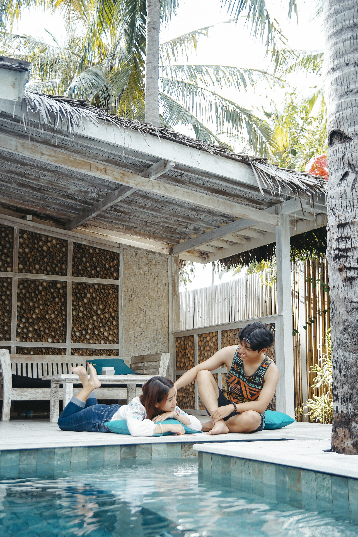 """5 năm yêu và đi của cặp DHS Việt tại Nhật: Bọn mình thường """"tiêu pha"""" nhiều đêm dài để mơ mộng cùng nhau - Ảnh 6."""