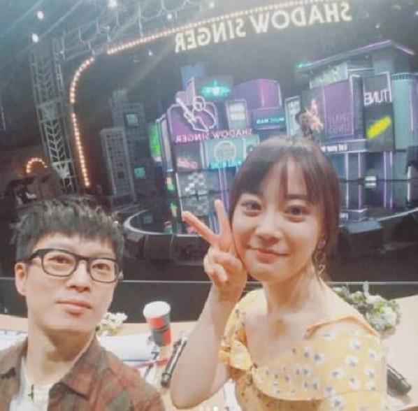 Chỉ mới 3 tháng đầu năm 2018, làng giải trí xứ Hàn đã dồn dập tin hẹn hò, cưới hỏi nhiều đến choáng ngợp - Ảnh 18.