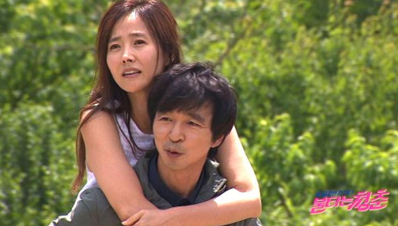 Chỉ mới 3 tháng đầu năm 2018, làng giải trí xứ Hàn đã dồn dập tin hẹn hò, cưới hỏi nhiều đến choáng ngợp - Ảnh 21.