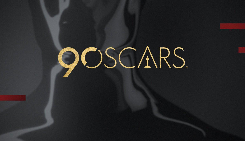 Kết quả Oscar 90th: Thật không ngờ, The Shape Of Water là Phim hay nhất! - Ảnh 1.
