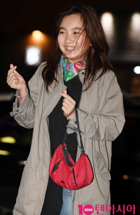 Tiệc mừng công phim Hoa du ký: Mỹ nhân Oh Yeon Seo mặt sưng vù bóng nhẫy, bị nàng cương thi dìm thậm tệ - Ảnh 27.