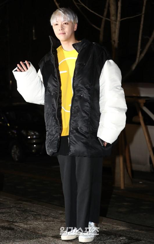 Tiệc mừng công phim Hoa du ký: Mỹ nhân Oh Yeon Seo mặt sưng vù bóng nhẫy, bị nàng cương thi dìm thậm tệ - Ảnh 18.
