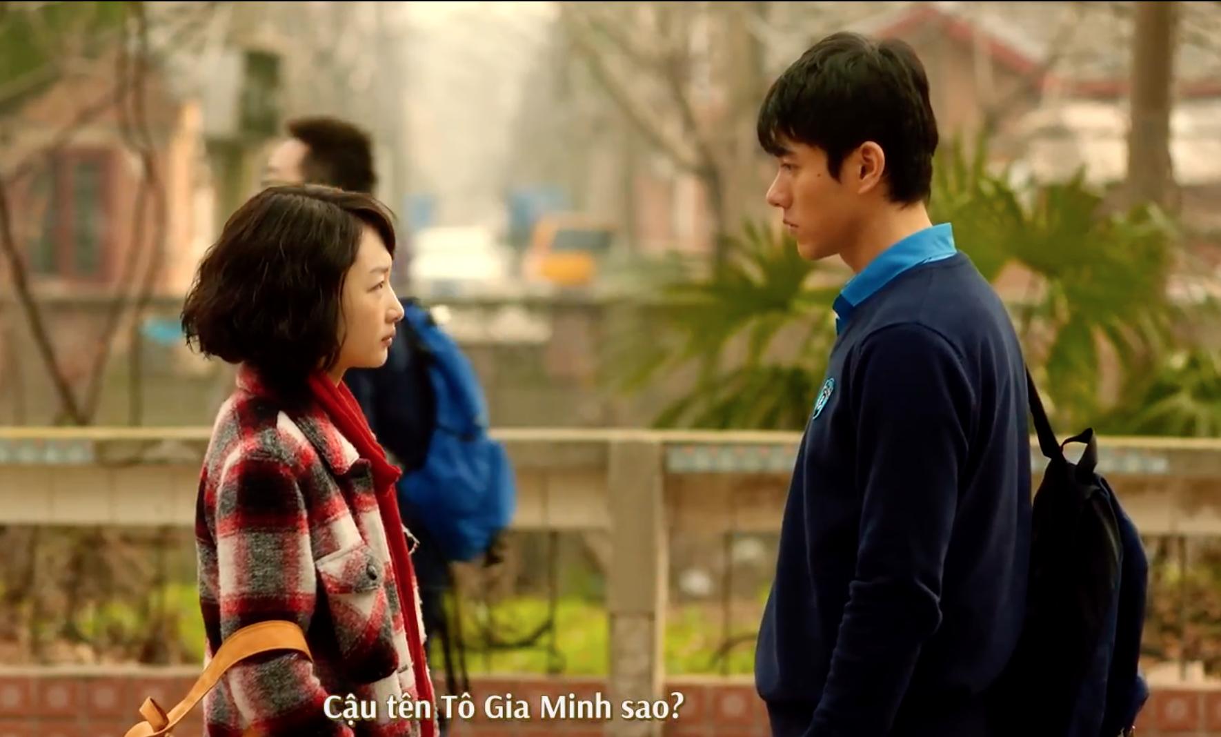 Thất Nguyệt và An Sinh: Hai cô gái gắn bó với nhau suốt một đời, ăn cùng mâm, ngủ cùng giường và yêu cùng một người - Ảnh 8.
