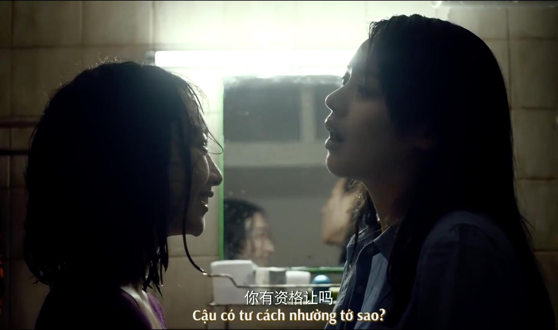 Thất Nguyệt và An Sinh: Hai cô gái gắn bó với nhau suốt một đời, ăn cùng mâm, ngủ cùng giường và yêu cùng một người - Ảnh 10.
