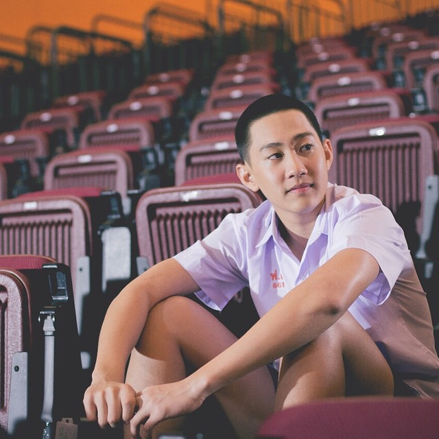 Tất tần tật về 9by9TH: Nhóm nhạc toàn nam thần cực phẩm nhất showbiz Thái Lan khiến dân tình đứng ngồi không yên - Ảnh 10.