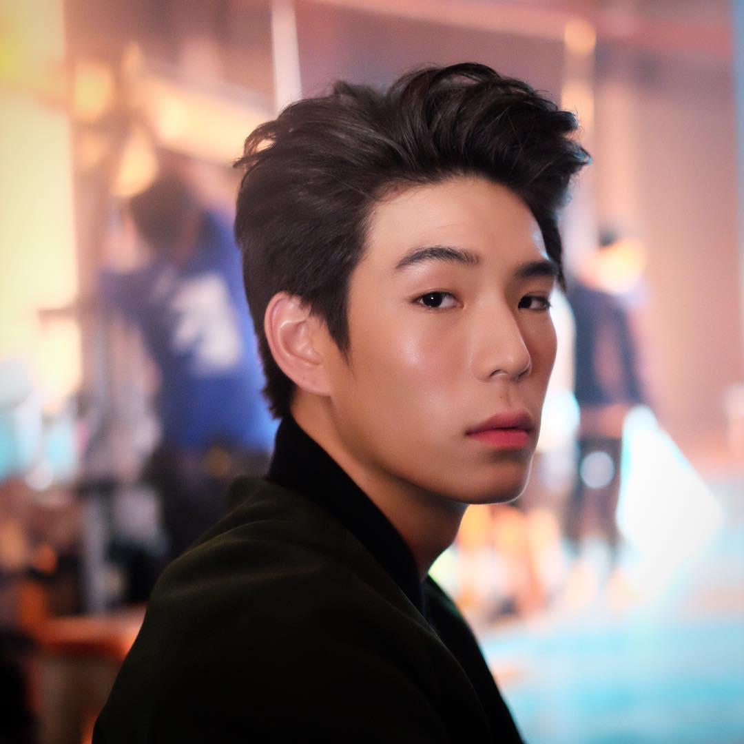 Tất tần tật về 9by9TH: Nhóm nhạc toàn nam thần cực phẩm nhất showbiz Thái Lan khiến dân tình đứng ngồi không yên - Ảnh 28.