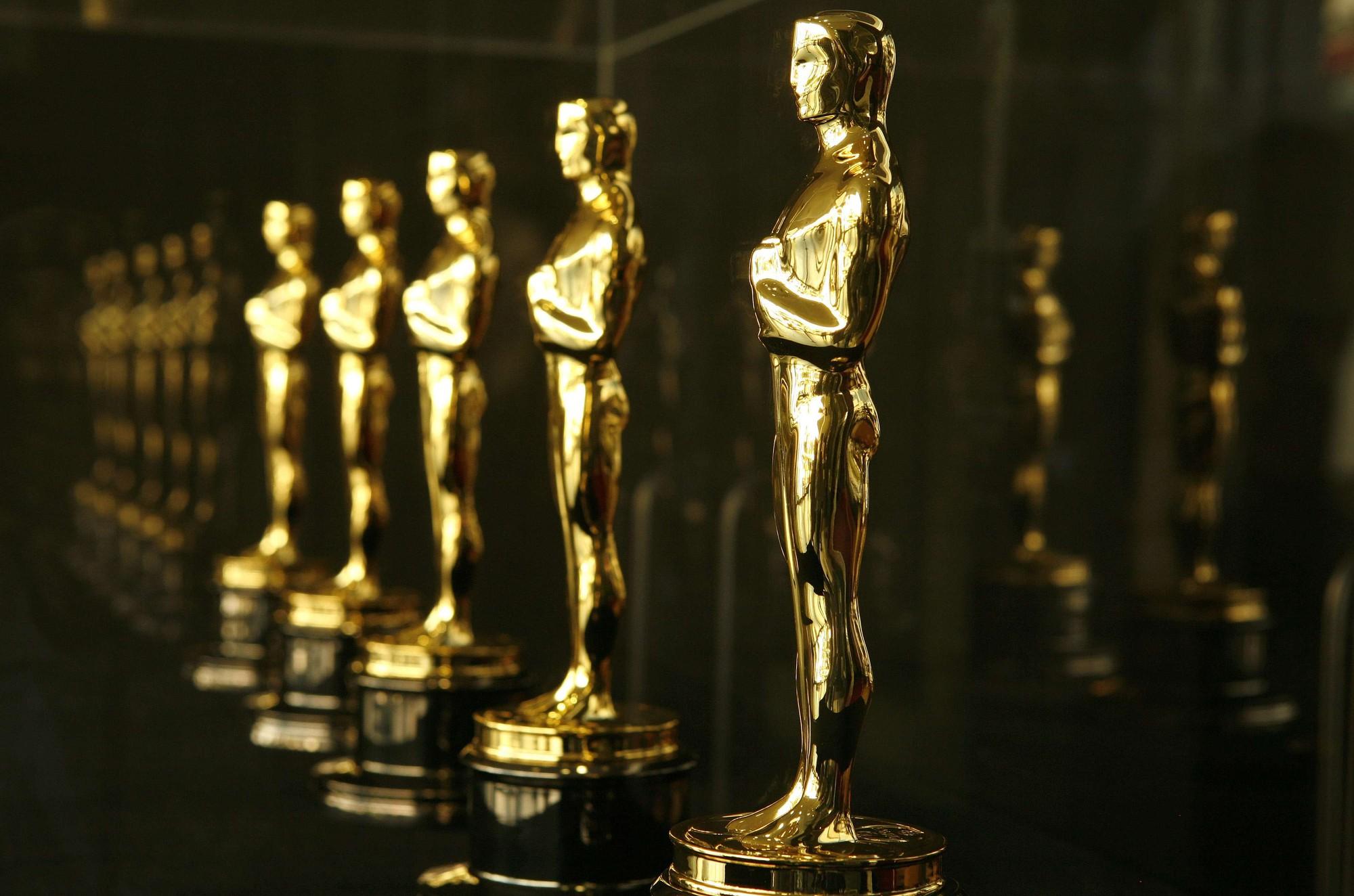Từ Oscar 2018, nhìn lại 90 năm thăng trầm của giải thưởng điện ảnh danh giá bậc nhất thế giới - Ảnh 8.