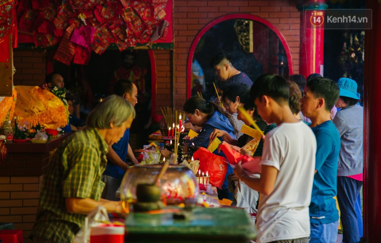 Ở Hong Kong, đánh kẻ tiểu nhân được công nhận là di sản phi vật thể cần được gìn giữ.