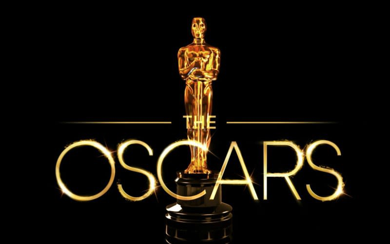 Từ Oscar 2018, nhìn lại 90 năm thăng trầm của giải thưởng điện ảnh danh giá bậc nhất thế giới - Ảnh 1.