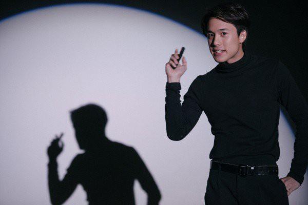 Tất tần tật về 9by9TH: Nhóm nhạc toàn nam thần cực phẩm nhất showbiz Thái Lan khiến dân tình đứng ngồi không yên - Ảnh 18.