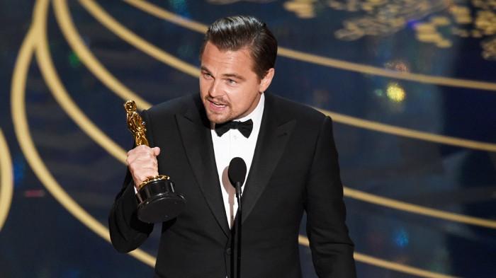 Từ Oscar 2018, nhìn lại 90 năm thăng trầm của giải thưởng điện ảnh danh giá bậc nhất thế giới - Ảnh 3.