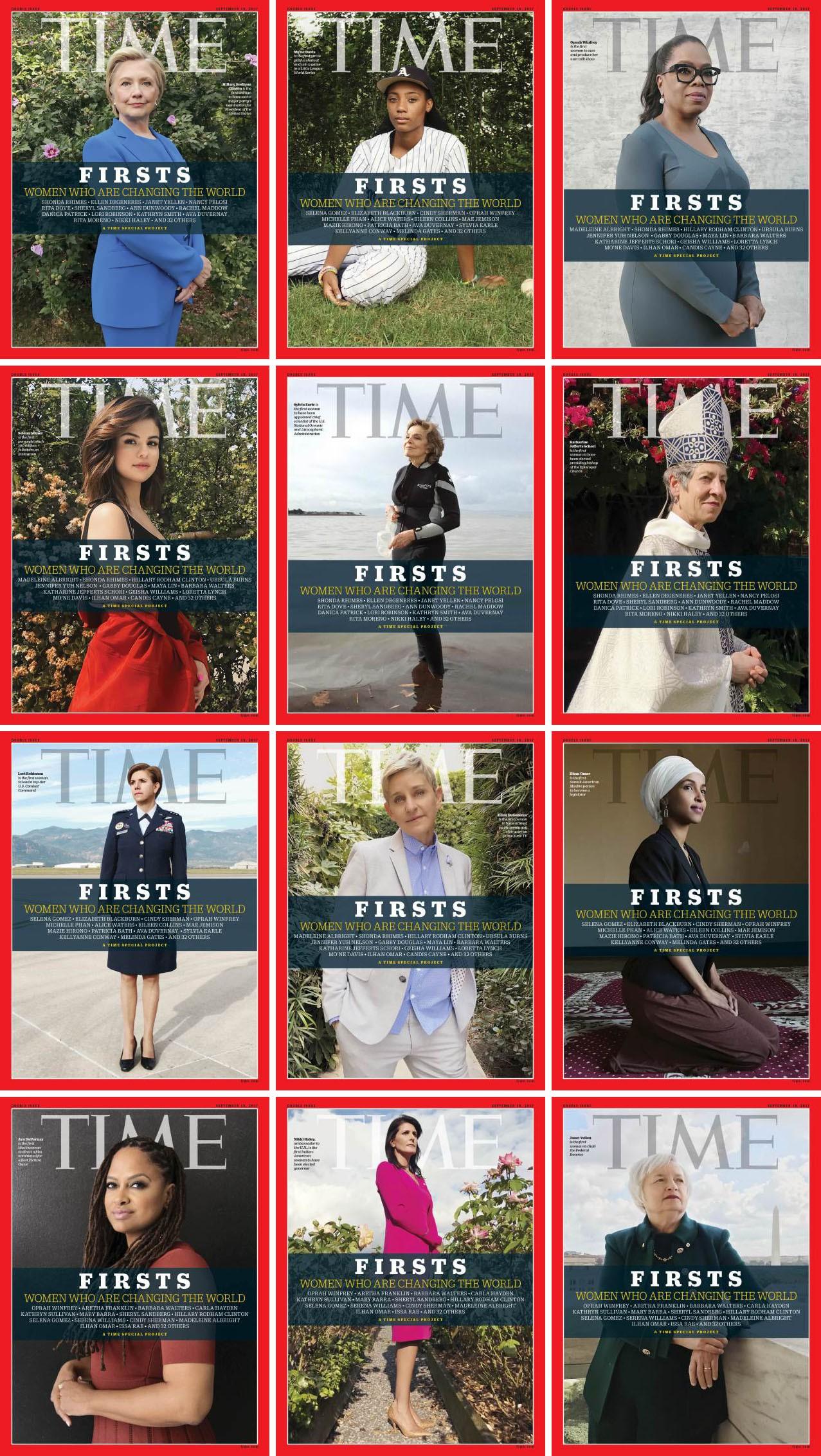 Tạp chí danh tiếng 5 lần 7 lượt chỉ dùng iPhone để chụp ảnh mà vẫn ra được những tác phẩm xuất sắc - Ảnh 6.