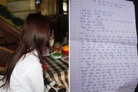 Đời tư tai tiếng của ca sỹ Châu Việt Cường trước khi bị tạm giữ điều tra: Từ nghi án hiếp dâm đến đánh người gây chấn động - Ảnh 2.