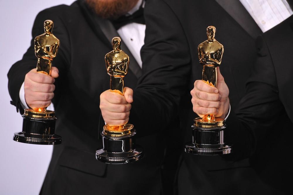 Từ Oscar 2018, nhìn lại 90 năm thăng trầm của giải thưởng điện ảnh danh giá bậc nhất thế giới - Ảnh 7.
