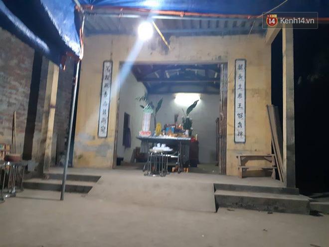 Gia cảnh éo le của cô gái tử vong trong vụ án liên quan đến ca sĩ Châu Việt Cường - Ảnh 1.