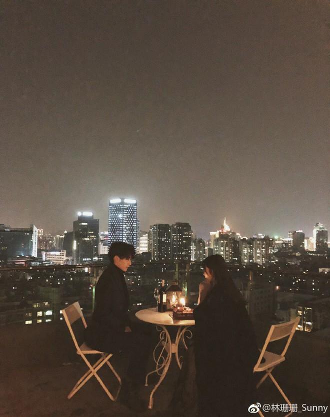 Cuộc sống hạnh phúc của hot girl nổi tiếng Trung Quốc sau đám cưới với thiếu gia giàu có - Ảnh 11.