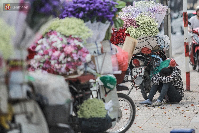 """8/3 của những người phụ nữ không bao giờ thiếu hoa: """"Mình thích thì mang hoa về tự cắm, chẳng cần chờ ai tặng cả!"""" - Ảnh 11."""