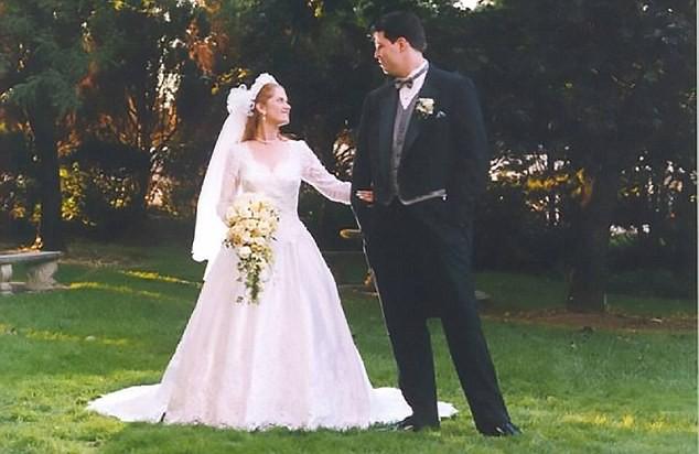 Nghi ngờ vợ ngoại tình, chồng dùng hẳn flycam theo dõi và nhận cái kết buồn cho cuộc hôn nhân - Ảnh 2.
