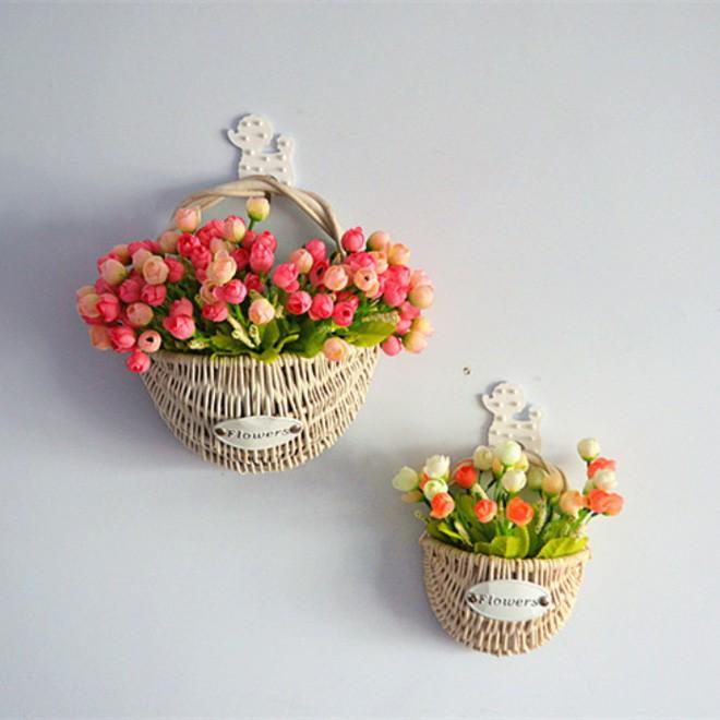 Gợi ý 10 món đồ trang trí nhà siêu yêu, chị em nào cũng thích được tặng trong ngày 8/3 - Ảnh 13.