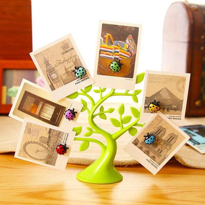 Gợi ý 10 món đồ trang trí nhà siêu yêu, chị em nào cũng thích được tặng trong ngày 8/3 - Ảnh 19.
