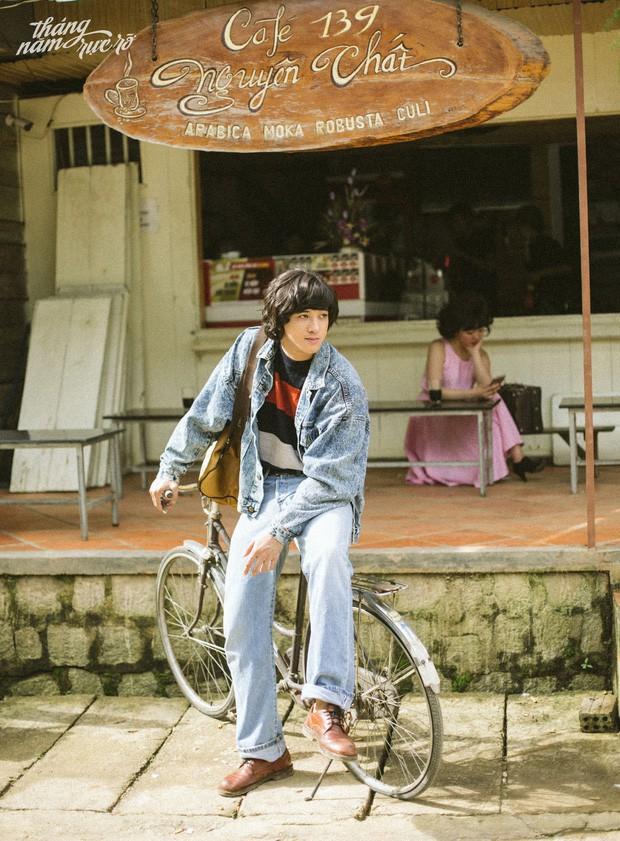 Chẳng hẹn mà gặp, hotboy Việt bây giờ ai cũng thi nhau làm diễn viên điện ảnh - Ảnh 18.