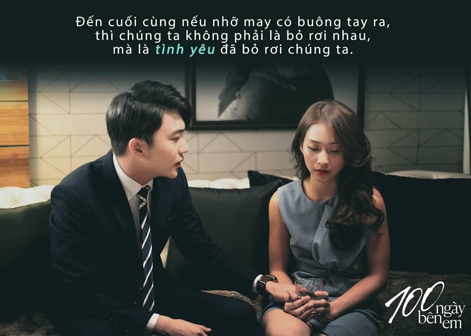 Chẳng hẹn mà gặp, hotboy Việt bây giờ ai cũng thi nhau làm diễn viên điện ảnh - Ảnh 5.