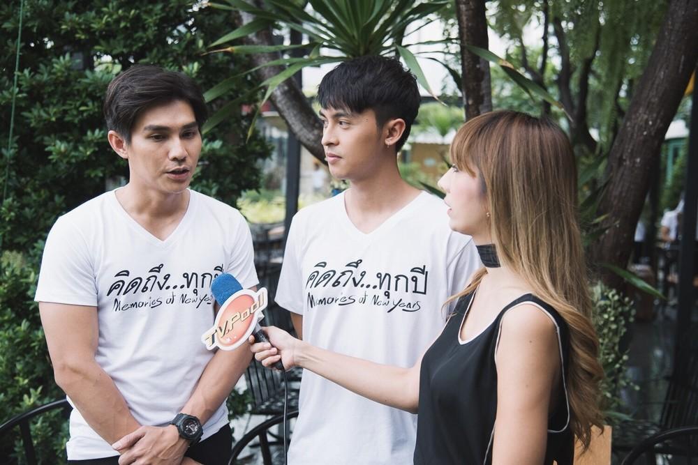 Chẳng hẹn mà gặp, hotboy Việt bây giờ ai cũng thi nhau làm diễn viên điện ảnh - Ảnh 14.