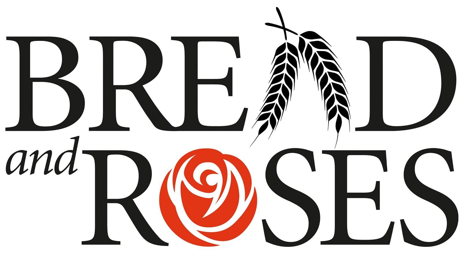 """""""Bánh mì và hoa hồng: Ý nghĩa thực sự của ngày mùng 8/3 và câu chuyện bình quyền của phụ nữ trên thế giới - Ảnh 1."""