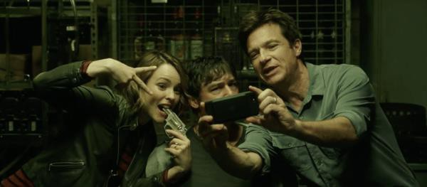 Cười thả ga với bộ phim hài bá đạo Game Night - Ảnh 2.