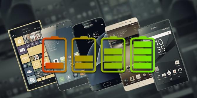 Giải mã 6 nỗi oan của điện thoại di động vẫn bị hiểu lầm từ xưa tới nay - Ảnh 1.