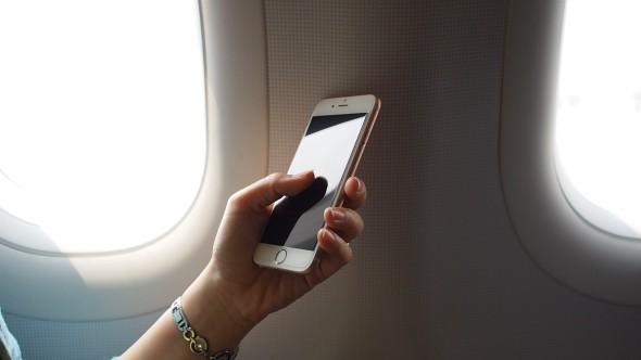 Giải mã 6 nỗi oan của điện thoại di động vẫn bị hiểu lầm từ xưa tới nay - Ảnh 2.