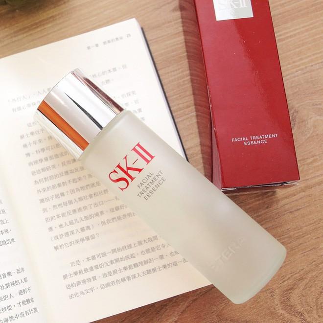 Mê mỹ phẩm Nhật thì bạn chẳng thể bỏ qua 8 sản phẩm vừa tốt vừa phổ biến này - Ảnh 7.