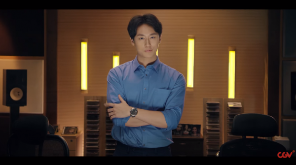 Chẳng hẹn mà gặp, hotboy Việt bây giờ ai cũng thi nhau làm diễn viên điện ảnh - Ảnh 9.