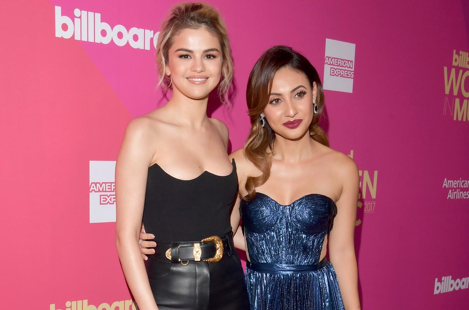 Trong gang tấc, Selena Gomez suýt mất mạng trong ca phẫu thuật ghép thận nguy hiểm - Ảnh 2.