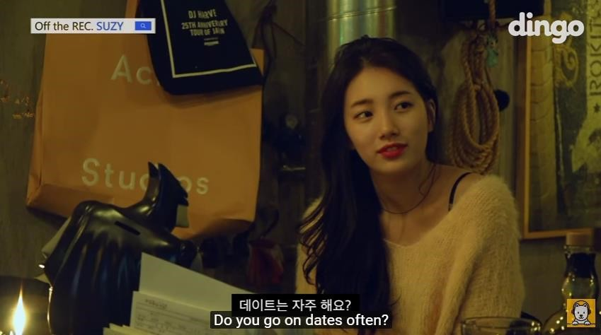 Hành trình yêu 2 mỹ nam họ Lee đình đám của Suzy: Khi Tình đầu quốc dân hẹn hò toàn cực phẩm Kbiz - Ảnh 11.