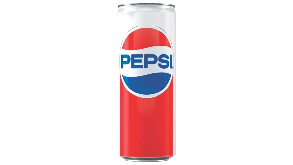 9X, 10X sẽ ngỡ ngàng với những chiếc áo retro của Pepsi 100 năm trước - Ảnh 7.