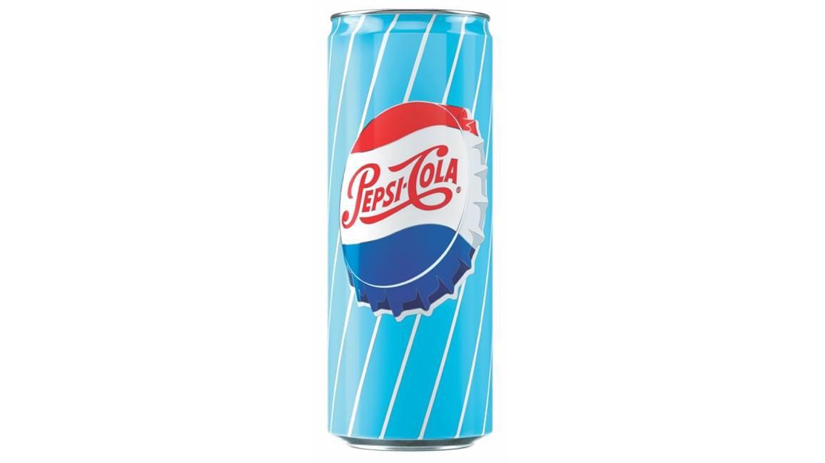 9X, 10X sẽ ngỡ ngàng với những chiếc áo retro của Pepsi 100 năm trước - Ảnh 6.
